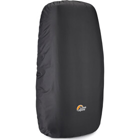 Lowe Alpine Regenhülle Small black